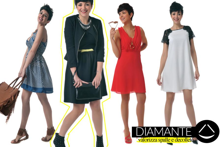 diamante-motivi-made-on-me-2015