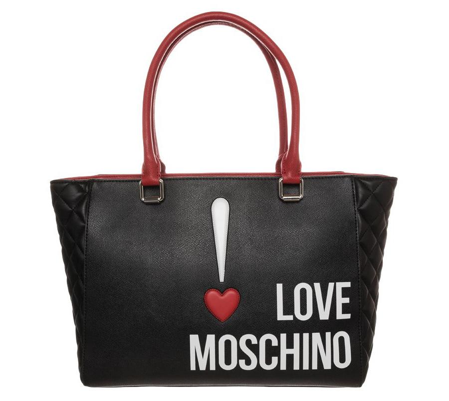 moschino1