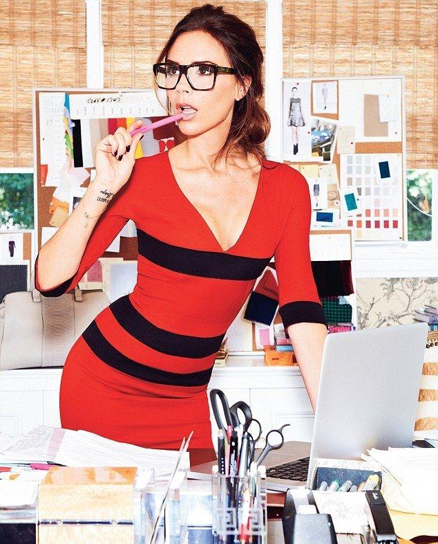 16 cose da non dire mai…ad una Workaholic!