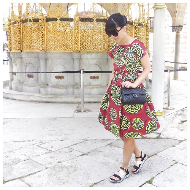 flaftorm fashion blogger estate 2015