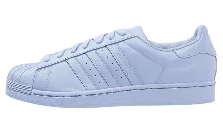 Adidas Superstar Supercolor Vendita Online