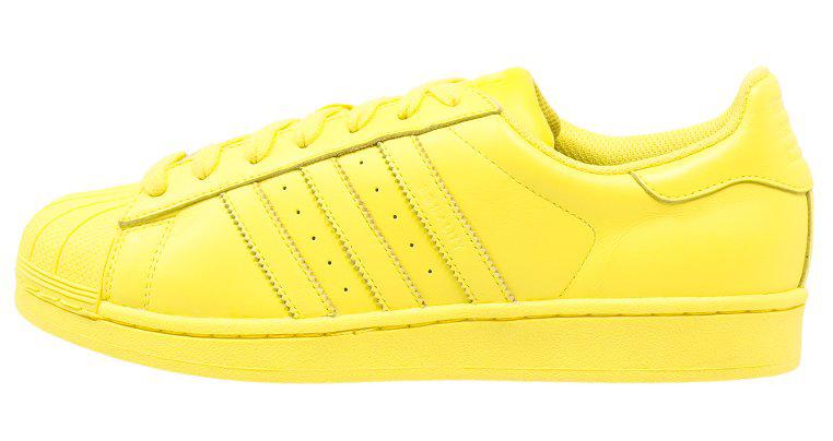 scarpe adidas 12 anni