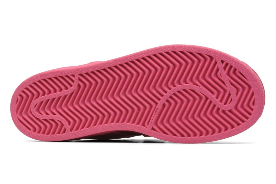 adidas-originals-supercolor-soletta