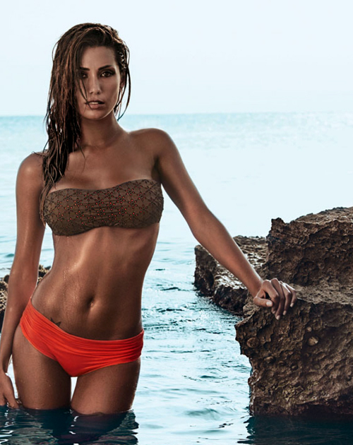bikini pizzo 2015 goldenpoint