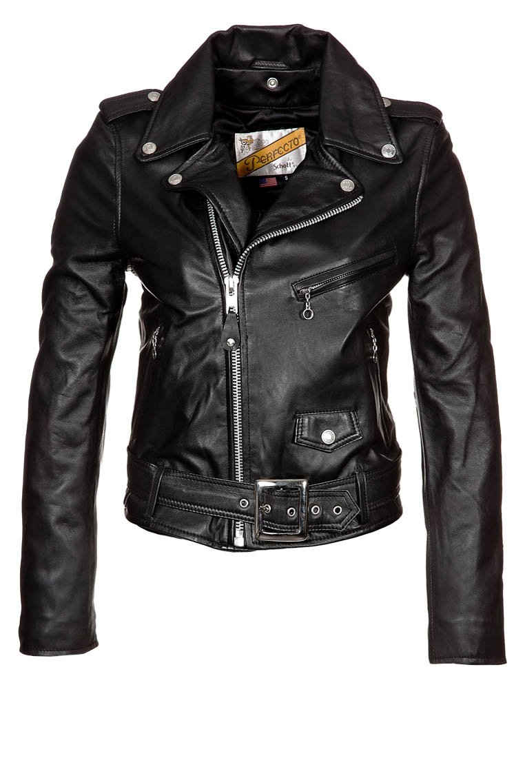 giacca pelle-schott-zalando