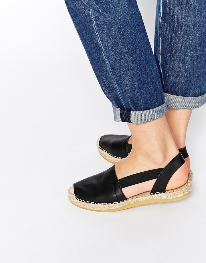 espadrillas-selected-asos