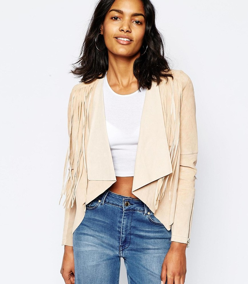 leather-jacket-con-frange-river-island-asos