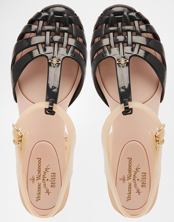 jelly-sandals-asos-melissa