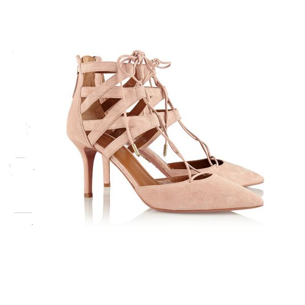 lace-up-shoes-aquazzurra