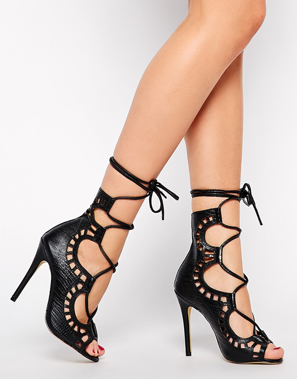 lace-up-shoes-asos-smith