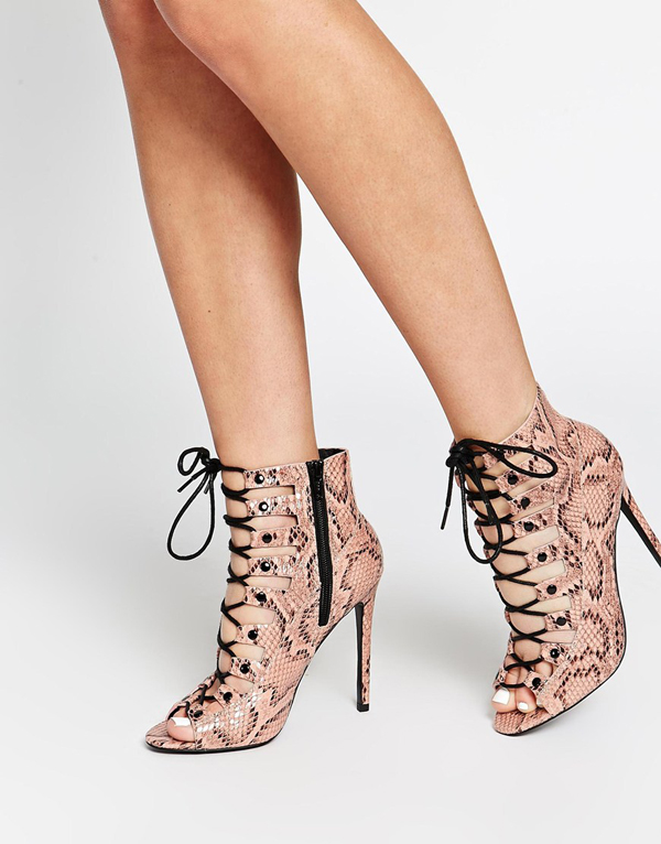 lace-up-shoes-ellery-mae-asos