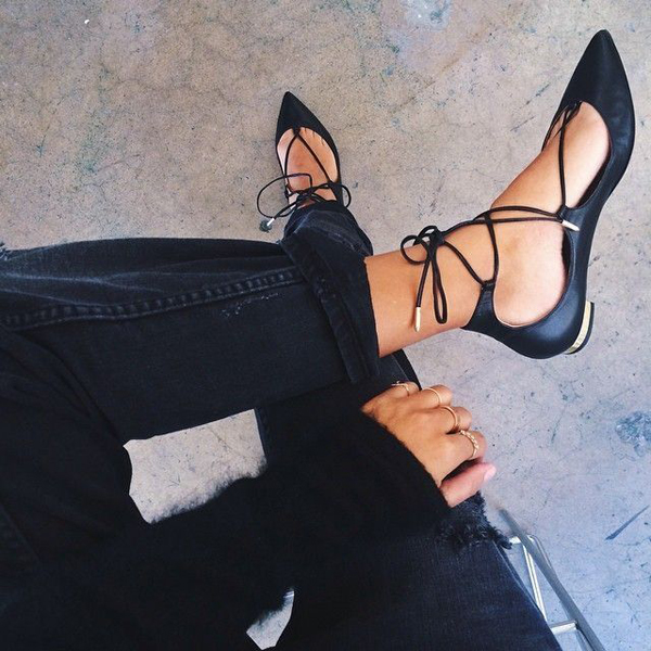 lace-up-shoes-ispirazione
