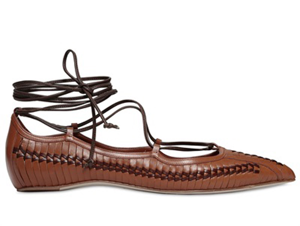 lace-up-shoes-luisa-via-roma