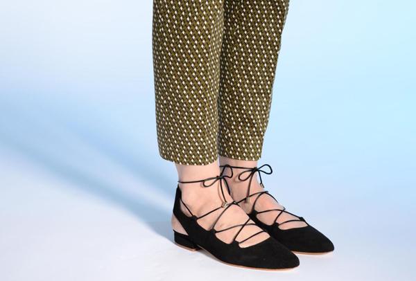 lace-up-shoes-sarenza