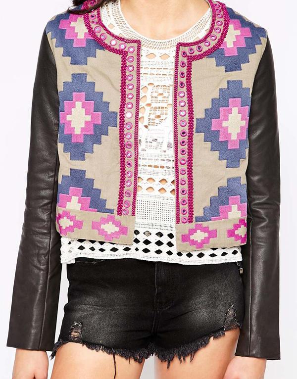 leather-jacket-candela-asos