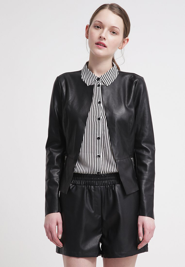 leather-jacket-only-zalando