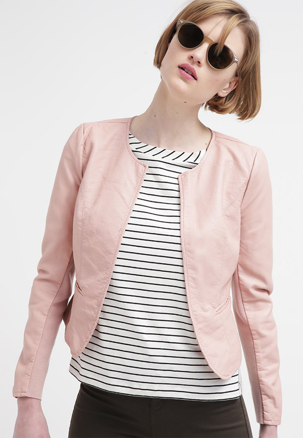 leather-jacket-pink-only-zalando