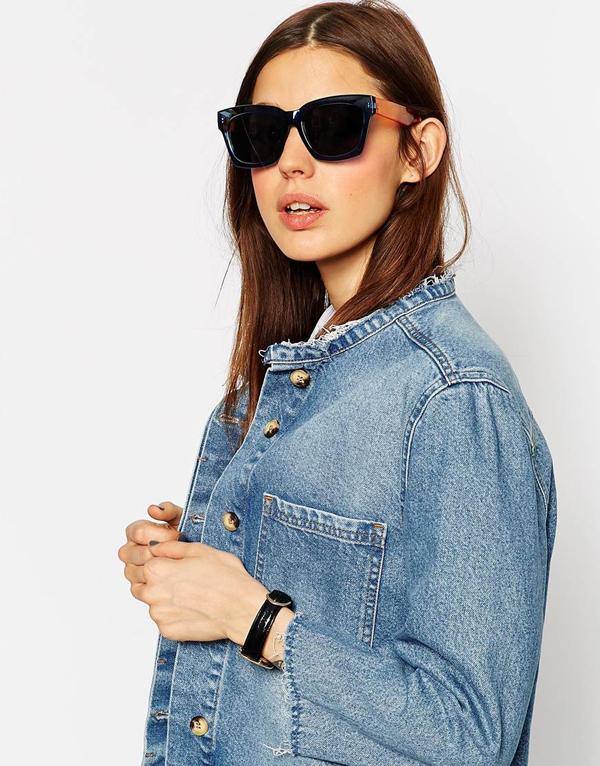 occhiali-da-sole-colorati-asos