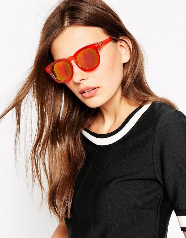 occhiali-da-sole-colorati-quay