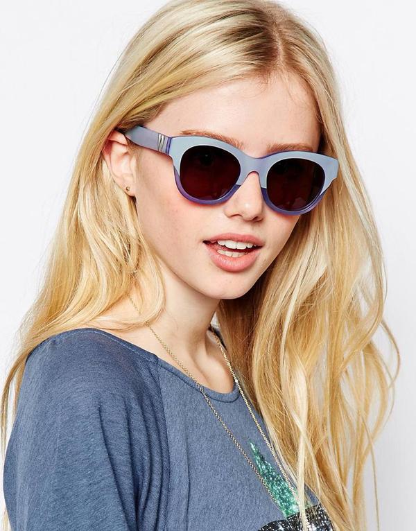 occhiali-da-sole-colorati-wildfox2