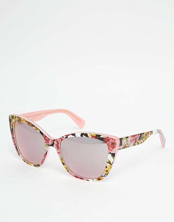 occhiali-da-sole-occhi-di-gatto-dg