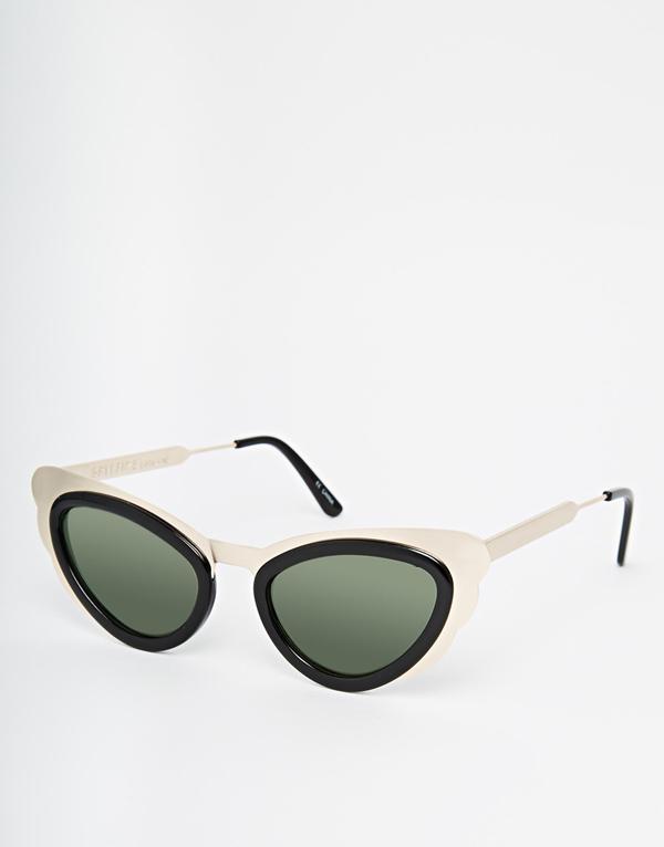 occhiali-da-sole-occhi-di-gatto-spitfire