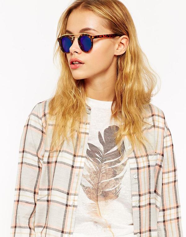 occhiali-da-sole-rotondi-asos-3
