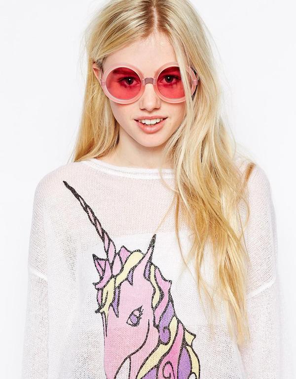 occhiali-da-sole-rotondi-asos