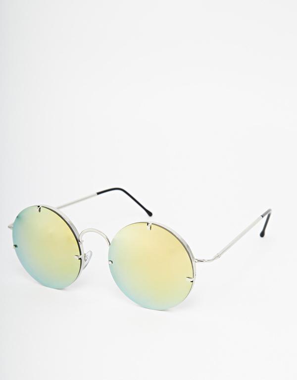occhiali-da-sole-rotondi-spitfire