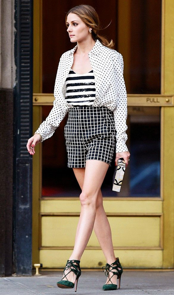 olivia-palermo-lace-up-shoes