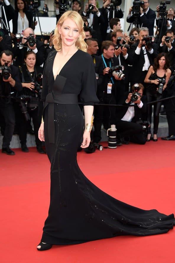 Cate-Blanchett armani