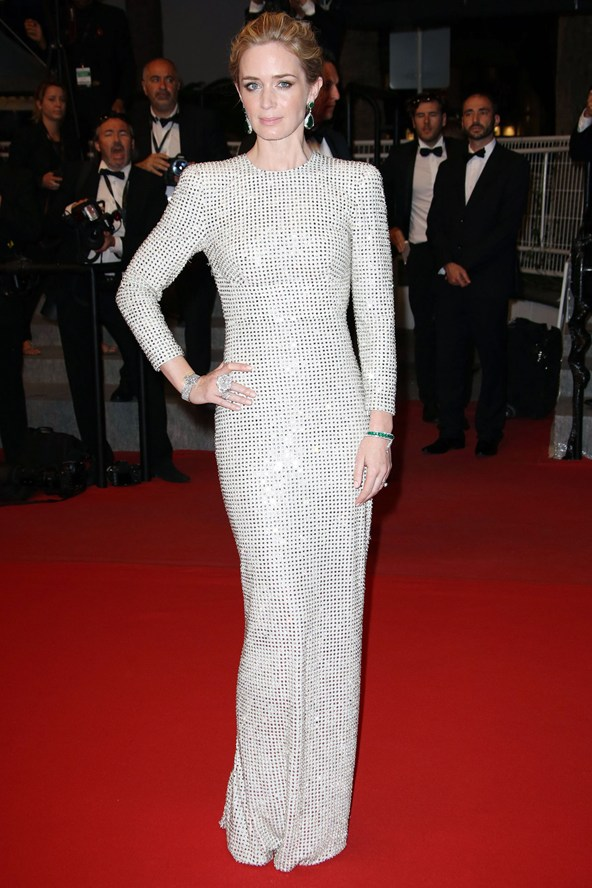Emily-Blunt-stella mccartney