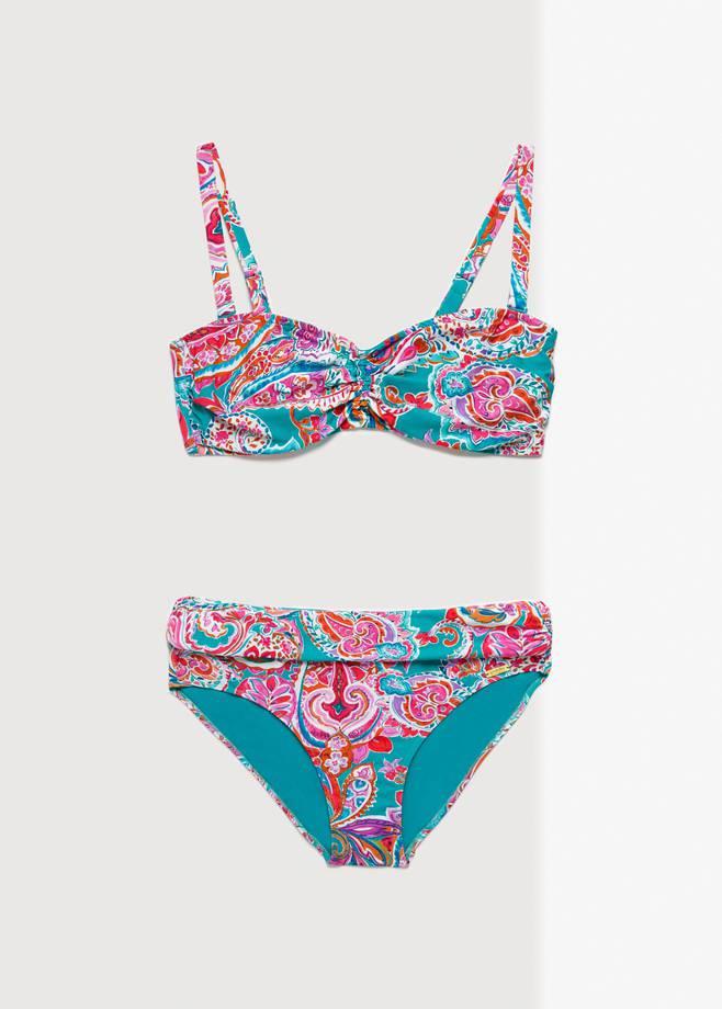 Mango_bikini-stampa-paisley 59,99