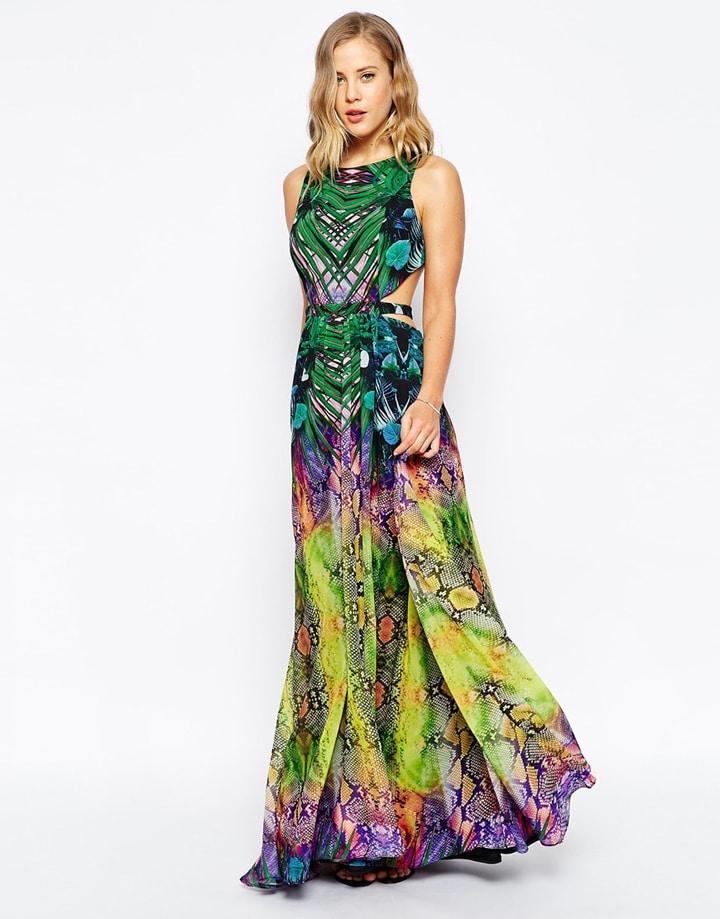 abito-da-cerimonia-fantasia-tropicale