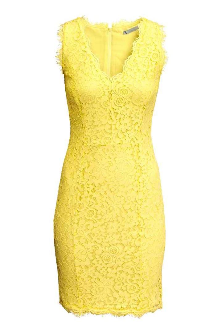 abito-da-cerimonia-giallo-hm-49.99