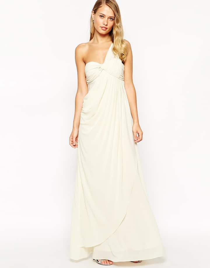 25 vestiti per matrimonio che lasceranno tutti a bocca
