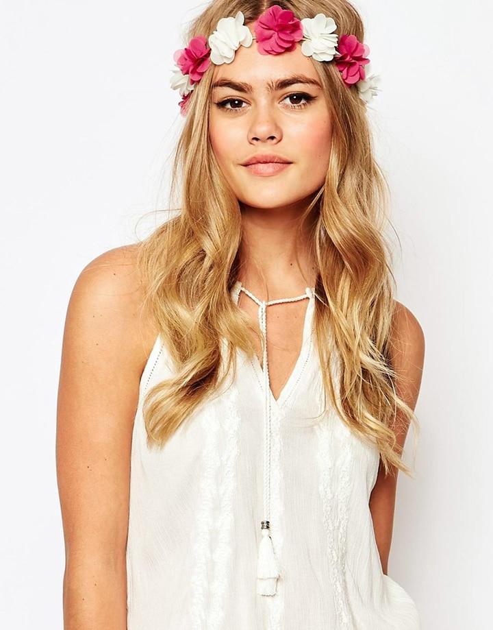 accessori-per-capelli-fascia-fiori