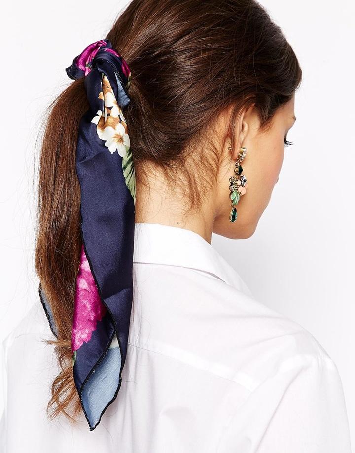 accessori-per-capelli-foulard-coda