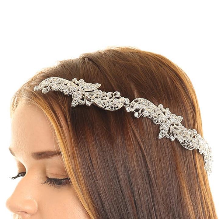 accessori-per-capelli-gioiello