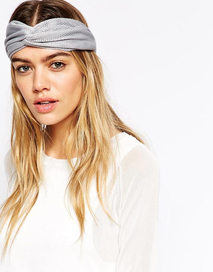 accessori-per-capelli-turbante