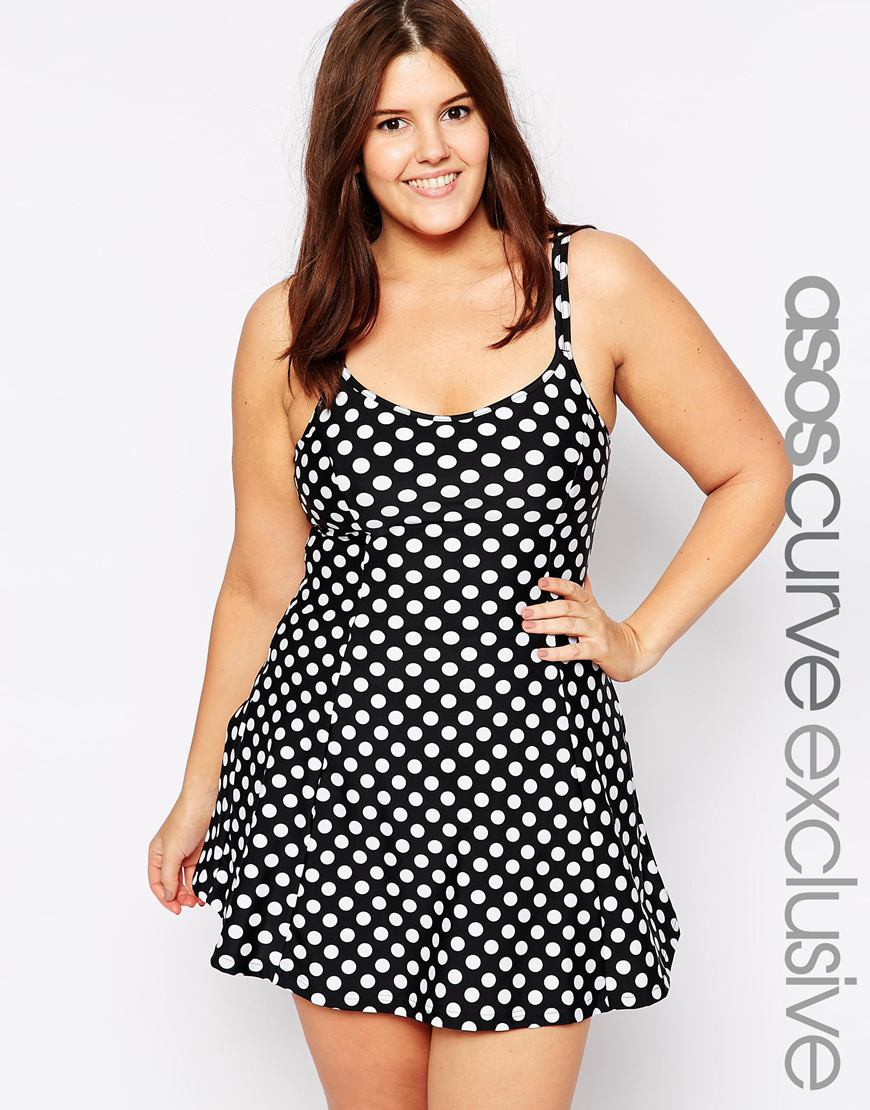 Costumi curvy: i nostri consigliImpulse | Il Fashion Blog di Elena ...