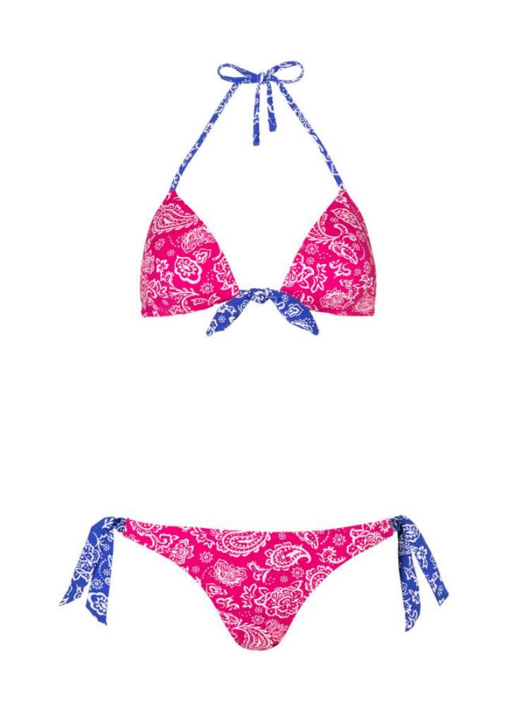 bikini-fucsia-e-blu-fantasia-paisley