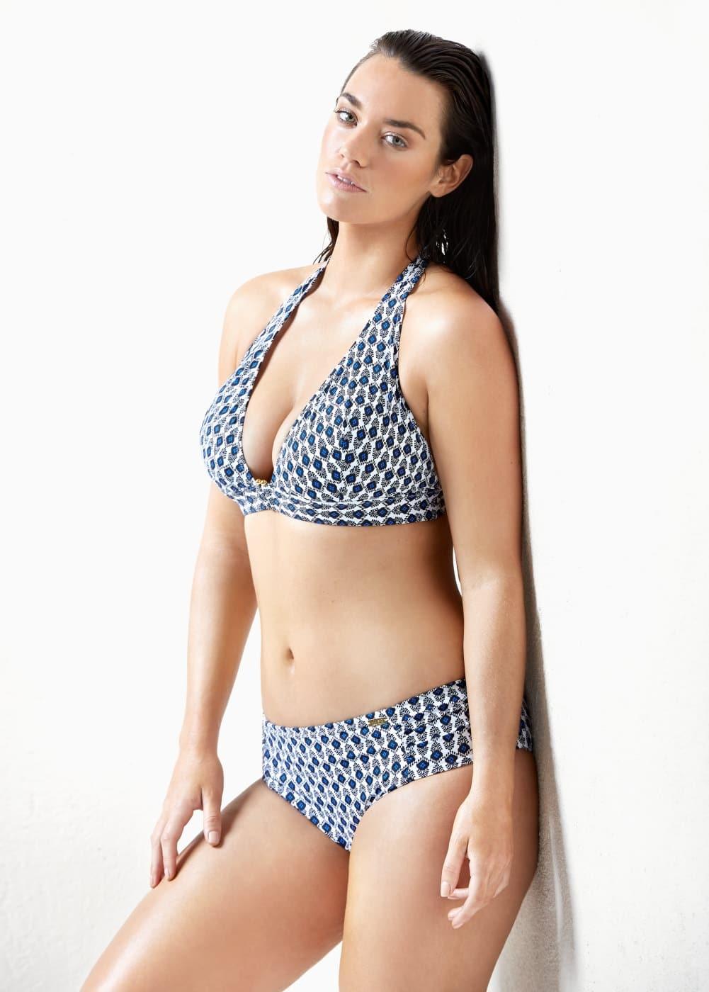 mango_bikini_59,99