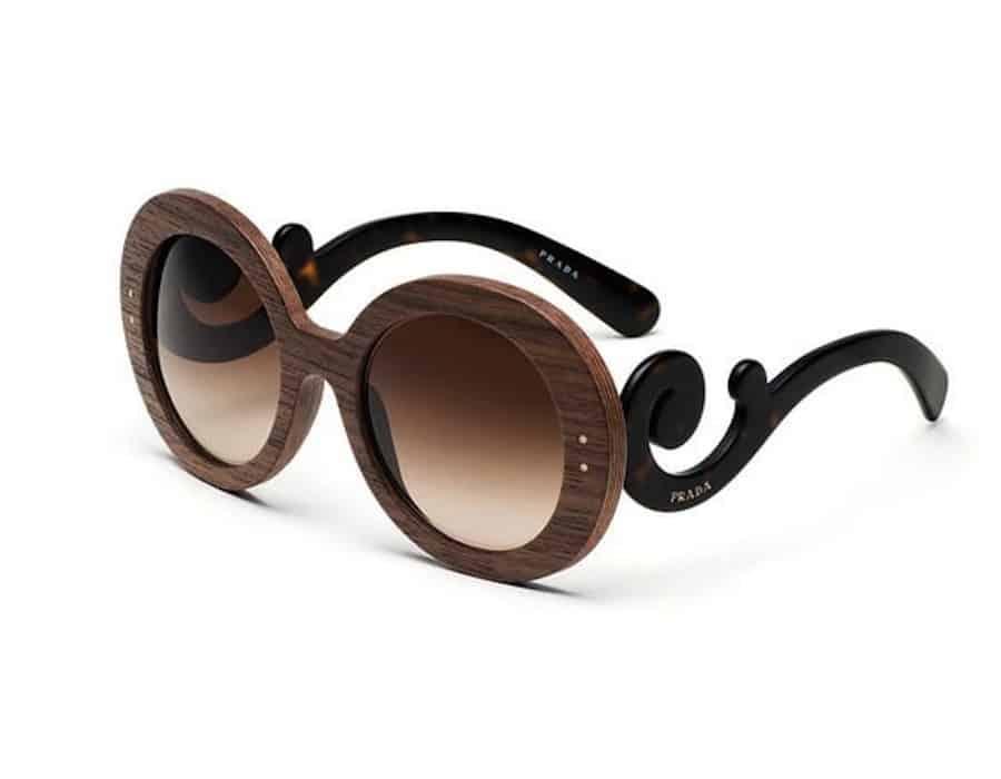 prada-raw-wood-glasses-01.7