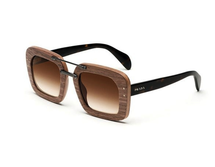 prada-raw-wood-glasses-02.2