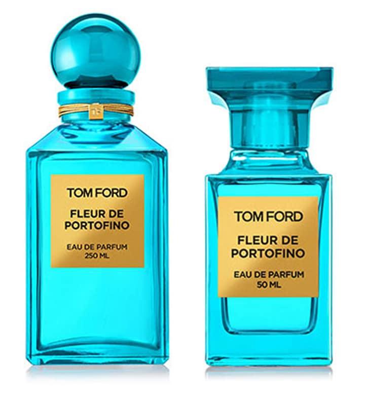 profumi-estate-tom-ford-fleur-de-portofino