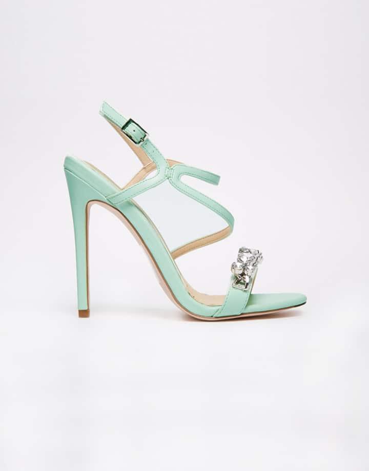 sandali-gioiello-asos-60.99