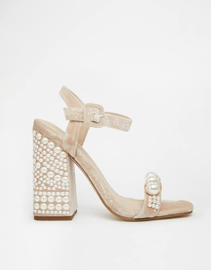sandali-gioiello-asos-67.99
