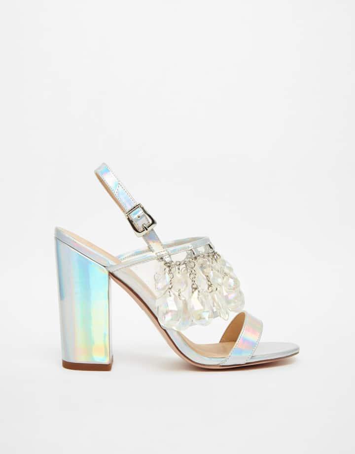 sandali-gioiello-asos-87.99