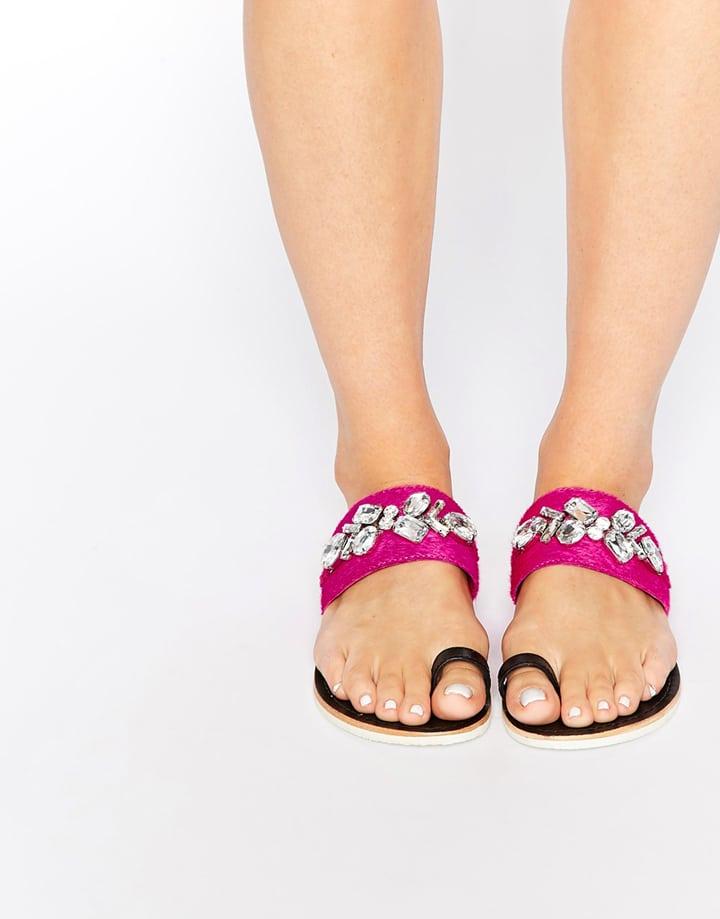 sandali-gioiello-flat-asos